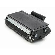 CARTUCHO DE TONER BROTHER TN580/620/650 COMPATÍVEL 100% NOVO