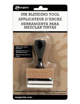 Ink Blending Tool -  Aplicador - Ranger