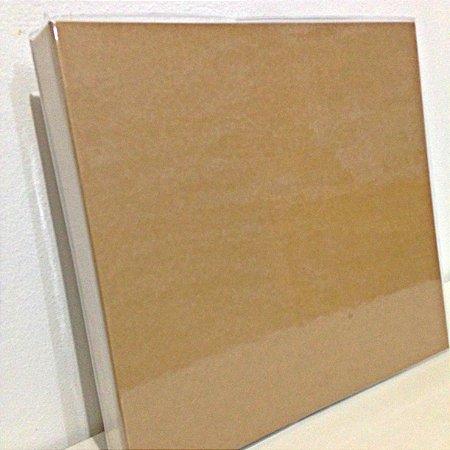 Álbum para scrapbook Kraft - Oficina do Papel