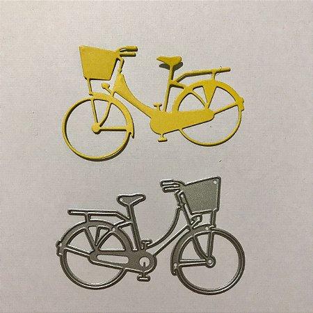 Faca de corte Bicicleta FAC024A - Art e Montagem