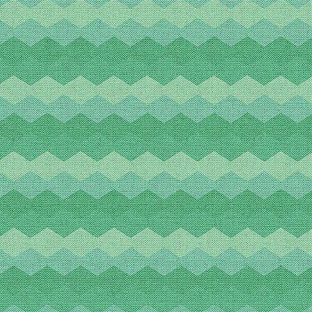 Papel scrapbook 30x30 My Winter - Verde - My Memories Crafts