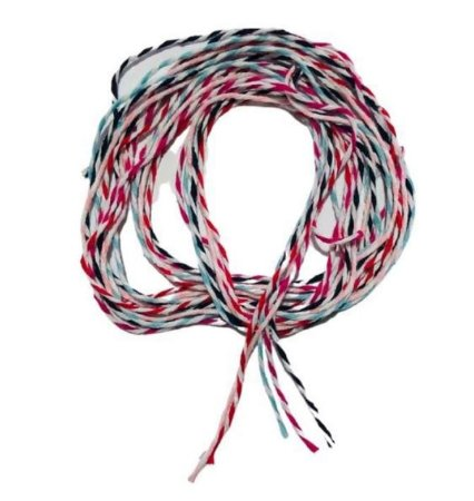Kit cordão twine - Importado