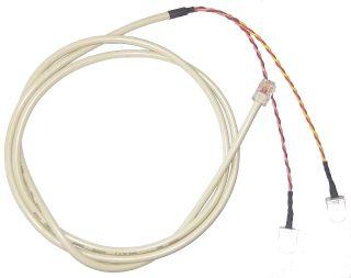 LED de sinalização