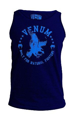 Regata Venum Natural Eagle - AZUL