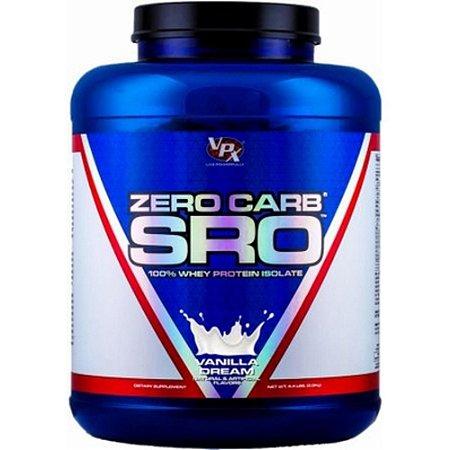 Zero Carb SRO (2,2kg) Vpx