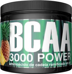 BCAA 3000 Power (200g) Procorps