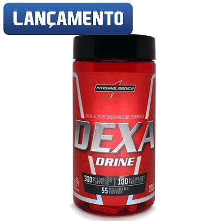 Dexa Drine (120caps) Integralmédica