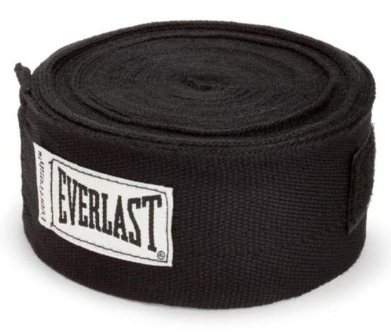 Bandagem (2,74m) Everlast