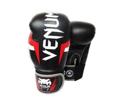 Luva de Boxe Venum Elite