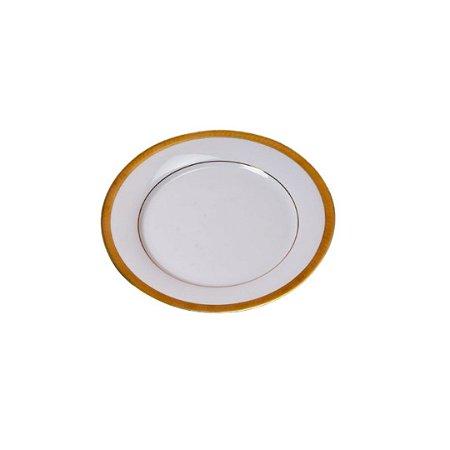 Pratos para jantar | Dankotuwa