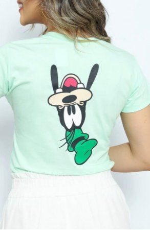 T Shirt Pateta