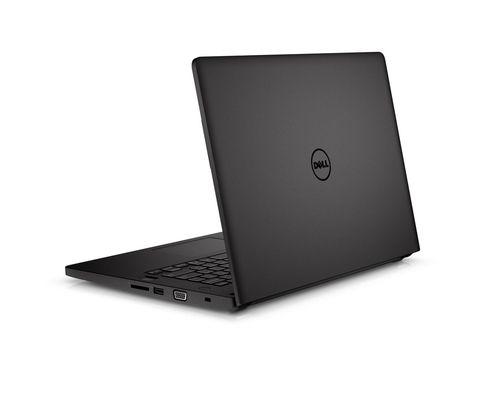 Notebook Dell Latitude 3470 I5 6200U 8GB 120SSD Tela 14