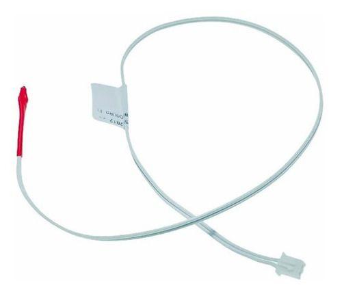 Sensor Bebedouro Purificador Electrolux Pa20g Pe10b