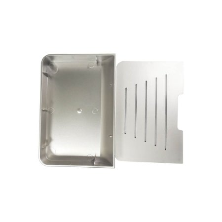 Conjunto Pingadeira Purificador Electrolux Pa25g Pa30g