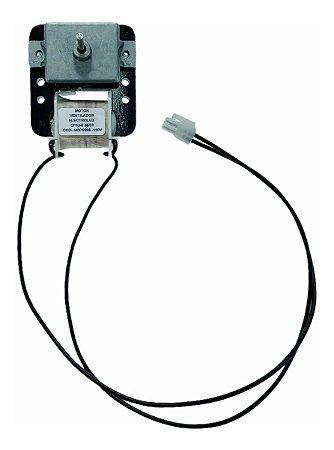 Motor Ventilador Electrolux Df36 Df37 Df38 64376966 110v