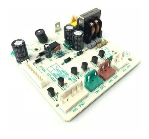 Placa Potencia Climatizador Electrolux CL07F Bivolt
