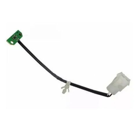 Sensor Velocidade Motor Ge 11kg 15kg Lvn713649 228c2076p004