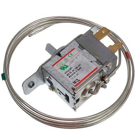 Termostato Refrigerador Electrolux Dc49a, Dc50, Dc50x, Dc51