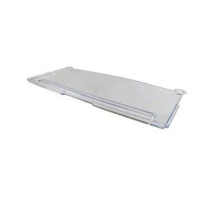 Prateleira Pequena para frigobar Electrolux Re80 Re120 Original