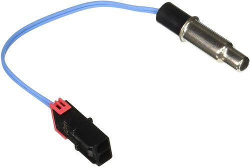 Termistor Lava E Seca Samsung Dc32-00010c