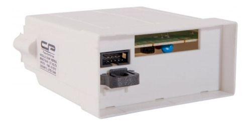 Placa Eletrônica Módulo Refrigerador Brm37 Brm39 Brm43 127v