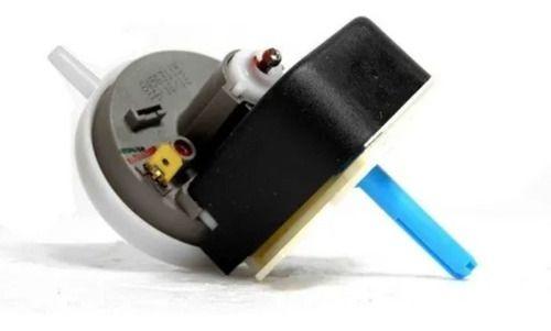 Pressostato Lavadora Electrolux Ltd15 Les15 64503115