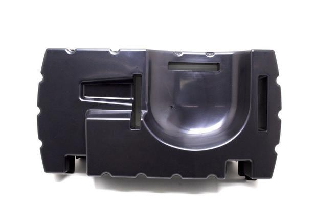 Recipiente Evaporação Bandeja Compressor Electrolux Db52 Db52x  Df51  Df51x Original