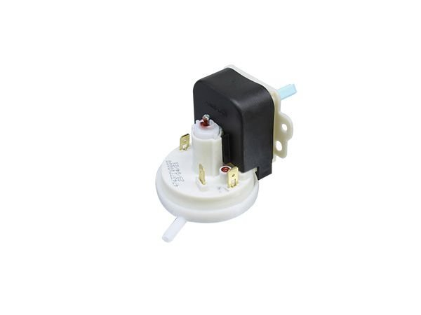Pressostato 4 Níveis para lavadora Electrolux Lte12 64786941