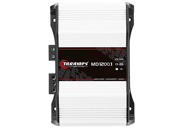 Módulo Taramps  MD 1200.1  (1 Ohm)