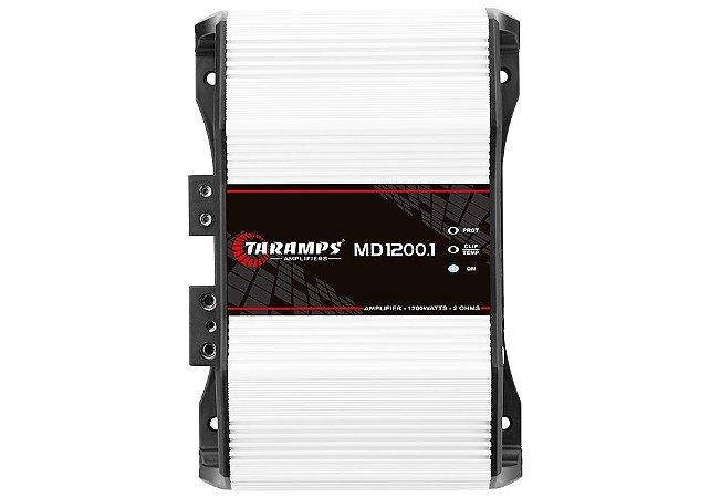 Módulo Taramps  MD 1200.1  (2 Ohms)