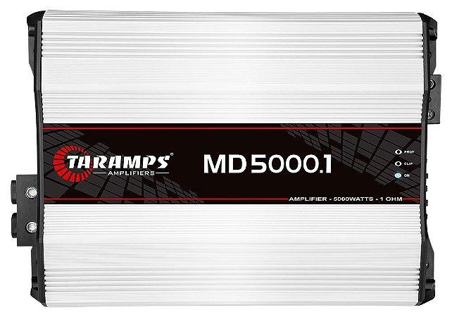 Módulo Taramps  MD 5000.1  (1 Ohm)
