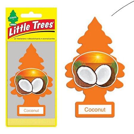 Little Trees Coconut