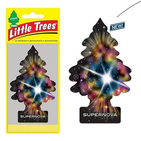 Little Trees Super Nova