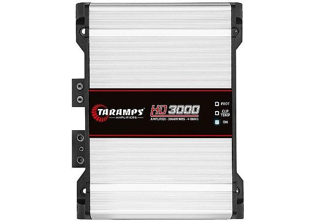 Módulo Taramps  HD 3000.1  (4 Ohms)