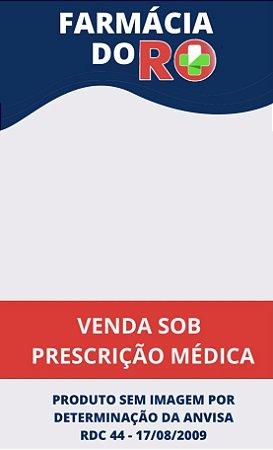 ATENOLOL + CLORTALIDONA - ABLOK PLUS 50/12,5MG 30 COMPRIMIDO