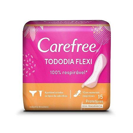 ABS CAREFREE C/15 TODODIA FLEXI