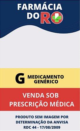 ÁCIDO MEFENAMICO 500MG - CX 12CP - MEDLEY