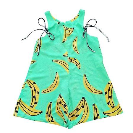 Macaquinho Bananas