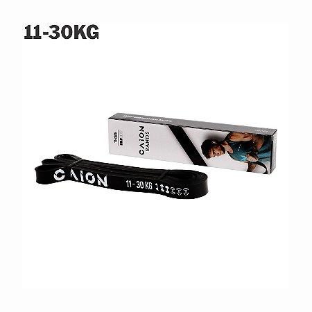 CAION BAND 11-30KG - INDISPONÍVEL