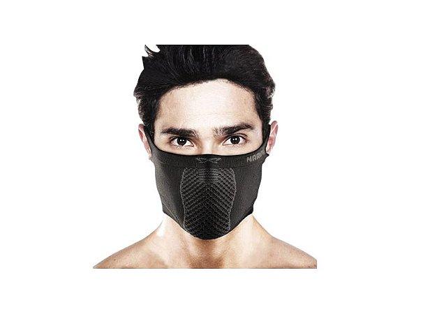 Máscara Naroo Mask X5s Anti-poluição
