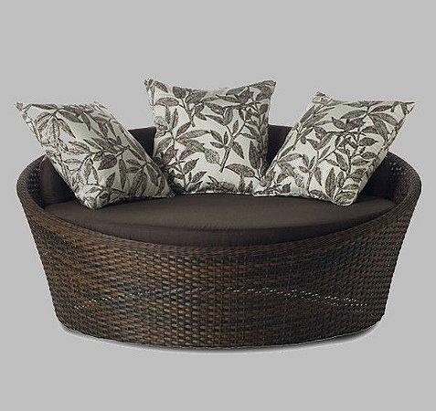 sofa concha