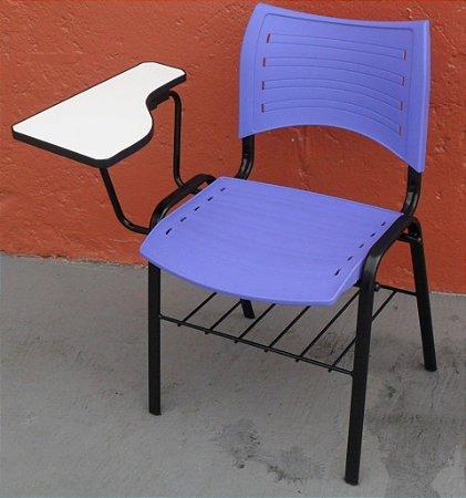 2C - Cadeira universitária modelo ISO a partir de: