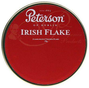 Irish Flake