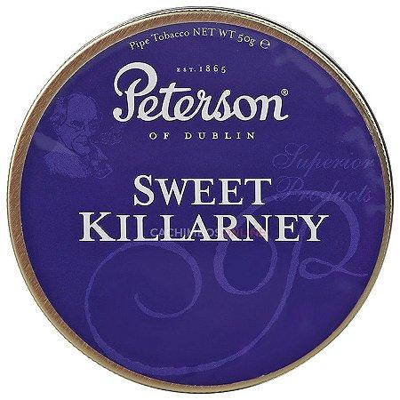 Sweet Killarney
