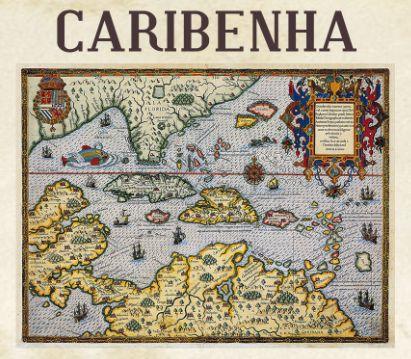 Caribenha