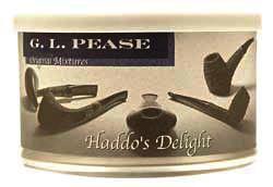 Haddo's Delight