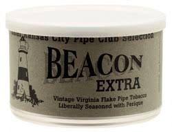 Beacon Extra