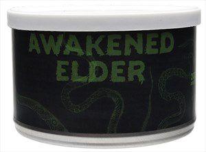 Awakened Elder