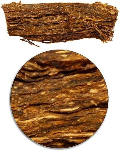 Grasmere Flake