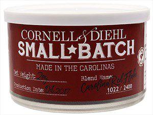 Carolina Red Flake (Small Batch)